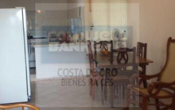 Foto de departamento en renta en calle palmeras, lomas del mar, boca del río, veracruz, 1545220 no 07
