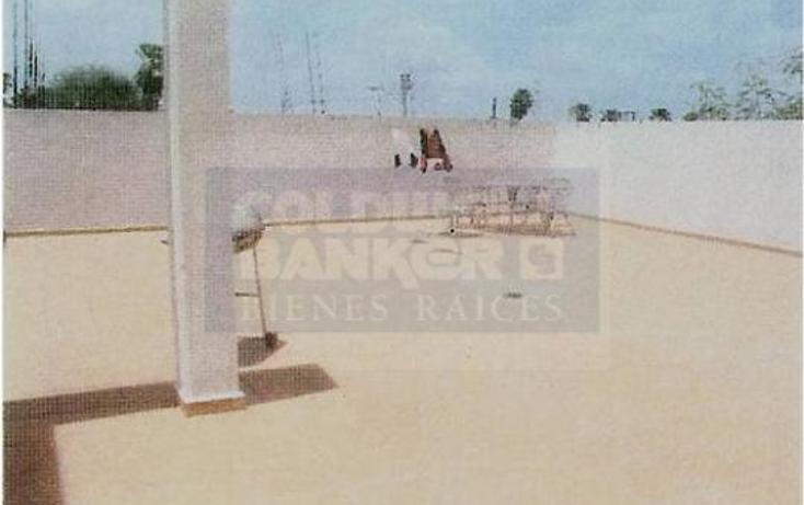 Foto de edificio en venta en calle panama , anzalduas, reynosa, tamaulipas, 1836864 No. 06