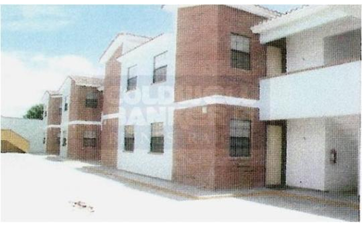 Foto de edificio en venta en calle panama , anzalduas, reynosa, tamaulipas, 1836864 No. 07