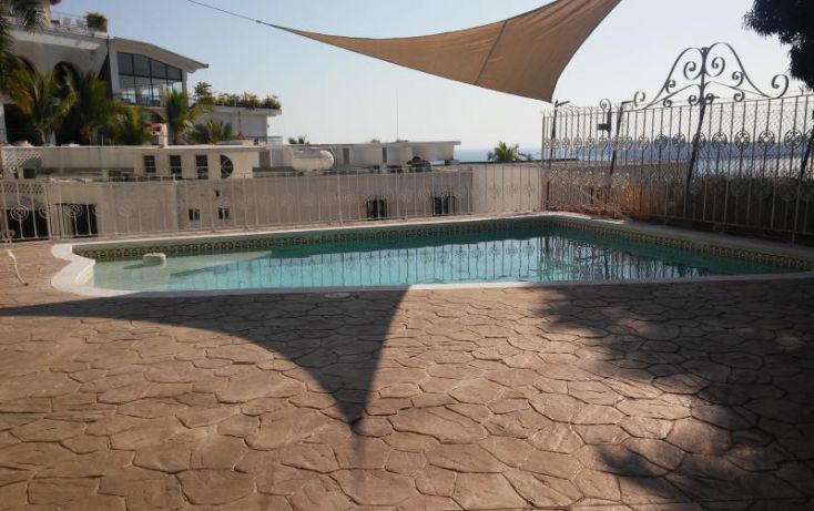 Foto de casa en venta en calle paraiso 43, condesa, acapulco de juárez, guerrero, 1798050 no 03