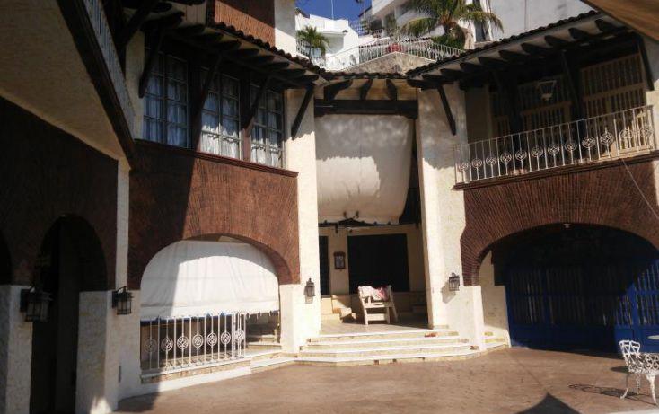 Foto de casa en venta en calle paraiso 43, condesa, acapulco de juárez, guerrero, 1798050 no 05