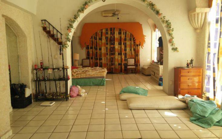 Foto de casa en venta en calle paraiso 43, condesa, acapulco de juárez, guerrero, 1798050 no 06