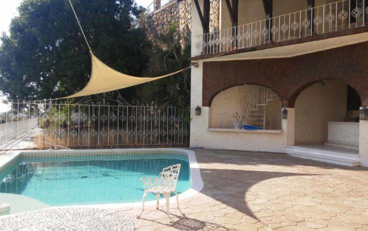 Foto de casa en venta en calle paraiso 43, condesa, acapulco de juárez, guerrero, 1798050 no 09