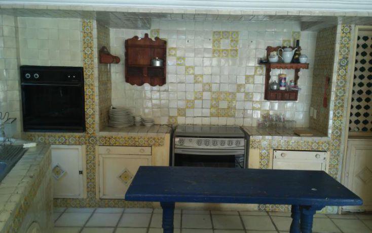 Foto de casa en venta en calle paraiso 43, condesa, acapulco de juárez, guerrero, 1798050 no 12