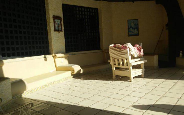 Foto de casa en venta en calle paraiso 43, condesa, acapulco de juárez, guerrero, 1798050 no 13