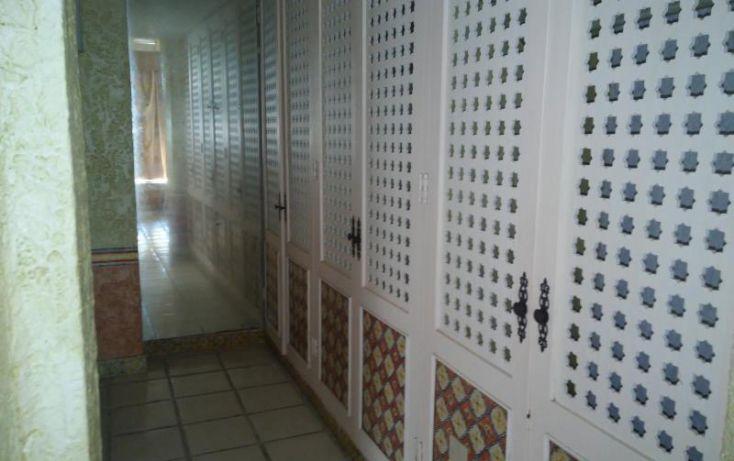 Foto de casa en venta en calle paraiso 43, condesa, acapulco de juárez, guerrero, 1798050 no 16