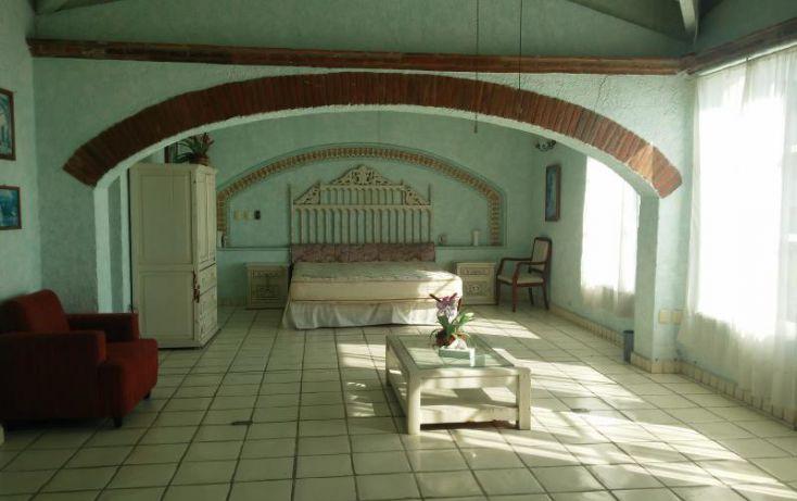 Foto de casa en venta en calle paraiso 43, condesa, acapulco de juárez, guerrero, 1798050 no 17