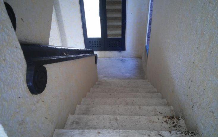 Foto de casa en venta en calle paraiso 43, condesa, acapulco de juárez, guerrero, 1798050 no 21