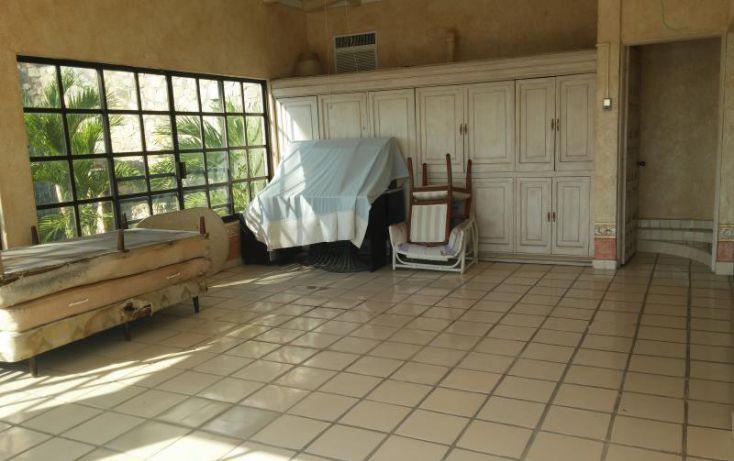 Foto de casa en venta en calle paraiso 43, condesa, acapulco de juárez, guerrero, 1798050 no 22