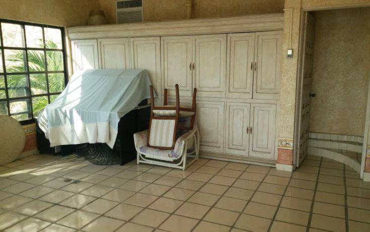 Foto de casa en venta en calle paraiso 43, condesa, acapulco de juárez, guerrero, 1798050 no 23