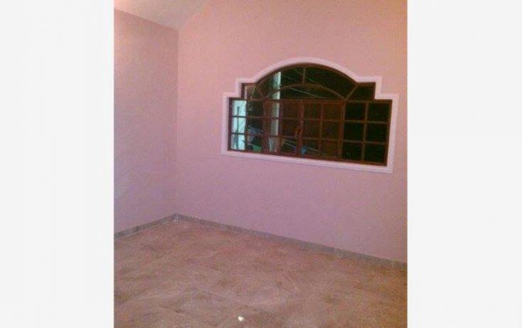 Foto de casa en venta en calle paraisos 1, belenes u de g, zapopan, jalisco, 1778022 no 03