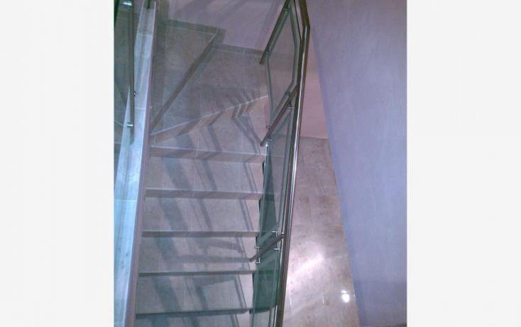 Foto de casa en venta en calle paraisos 1, belenes u de g, zapopan, jalisco, 1778022 no 06