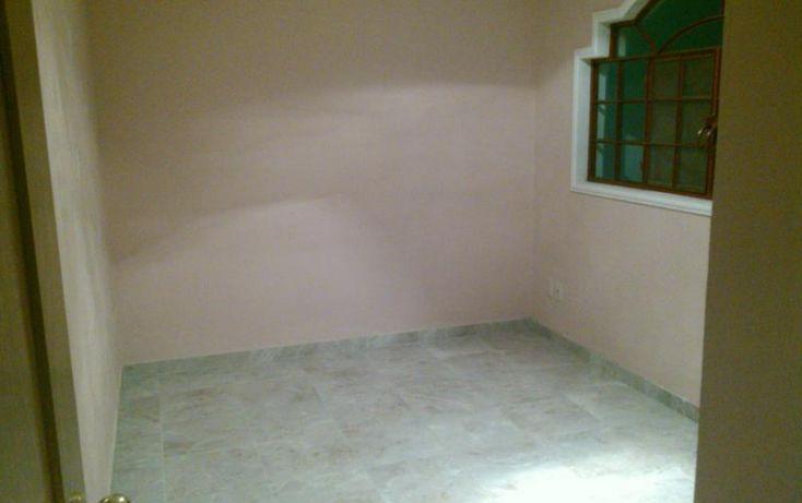 Foto de casa en venta en calle paraisos 1, belenes u de g, zapopan, jalisco, 1778022 no 10