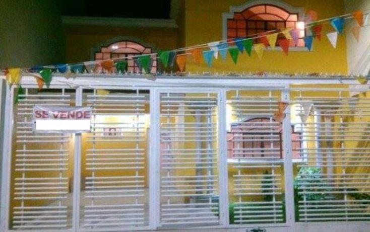 Foto de casa en venta en calle paraisos 1, belenes u de g, zapopan, jalisco, 1778022 no 11