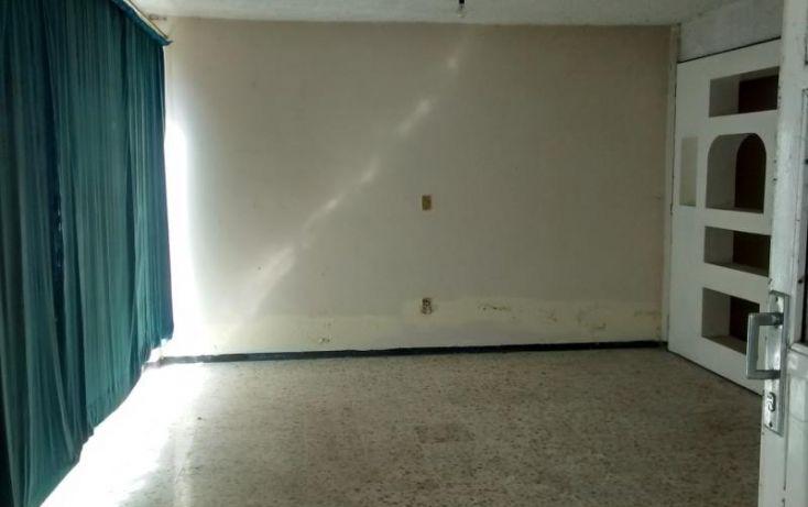 Foto de casa en venta en calle paricutin 109, lindavista, san martín texmelucan, puebla, 1527482 no 02