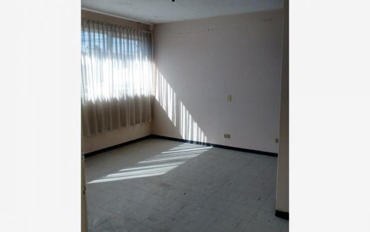 Foto de casa en venta en calle paricutin 109, lindavista, san martín texmelucan, puebla, 1527482 no 03