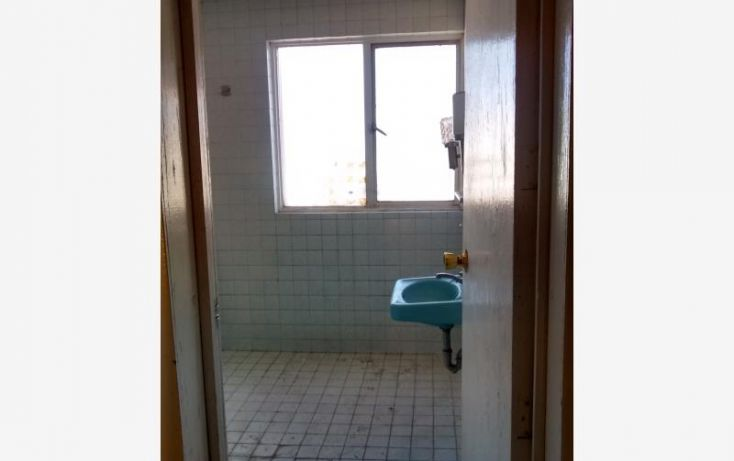 Foto de casa en venta en calle paricutin 109, lindavista, san martín texmelucan, puebla, 1527482 no 04