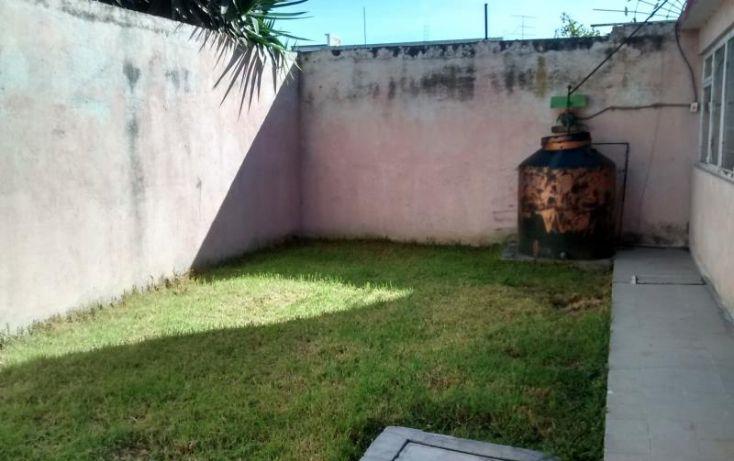 Foto de casa en venta en calle paricutin 109, lindavista, san martín texmelucan, puebla, 1527482 no 05