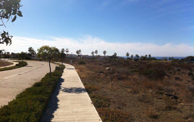 Foto de terreno habitacional en venta en calle paseo bajamar esq paseo real sn, bajamar, ensenada, baja california norte, 1721432 no 02