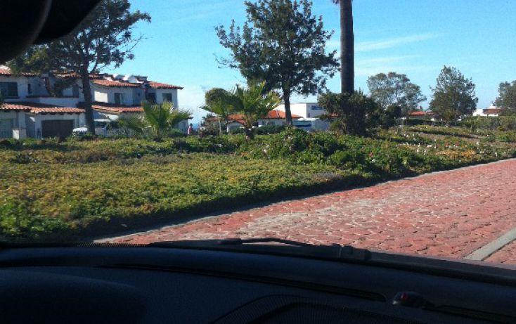 Foto de terreno habitacional en venta en calle paseo bajamar esq paseo real sn, bajamar, ensenada, baja california norte, 1721432 no 05