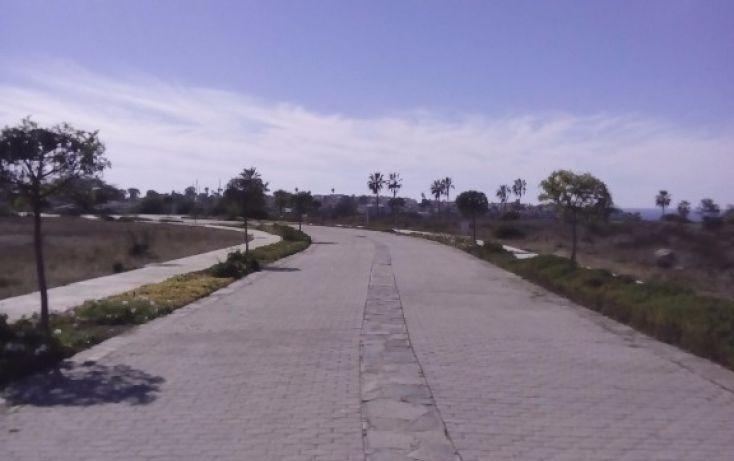 Foto de terreno habitacional en venta en calle paseo bajamar esq paseo real sn, bajamar, ensenada, baja california norte, 1721432 no 08