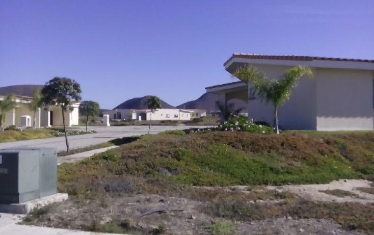 Foto de terreno habitacional en venta en calle paseo bajamar esq paseo real sn, bajamar, ensenada, baja california norte, 1721432 no 09