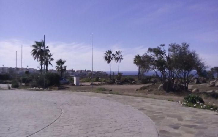Foto de terreno habitacional en venta en calle paseo bajamar esq paseo real sn, bajamar, ensenada, baja california norte, 1721432 no 10