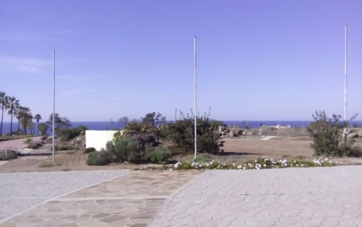 Foto de terreno habitacional en venta en calle paseo bajamar esq paseo real sn, bajamar, ensenada, baja california norte, 1721432 no 11