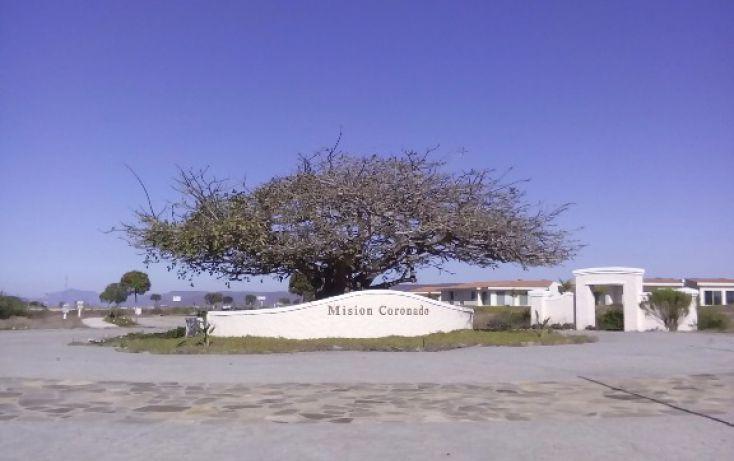 Foto de terreno habitacional en venta en calle paseo bajamar esq paseo real sn, bajamar, ensenada, baja california norte, 1721432 no 12