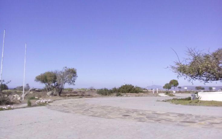 Foto de terreno habitacional en venta en calle paseo bajamar esq paseo real sn, bajamar, ensenada, baja california norte, 1721432 no 13