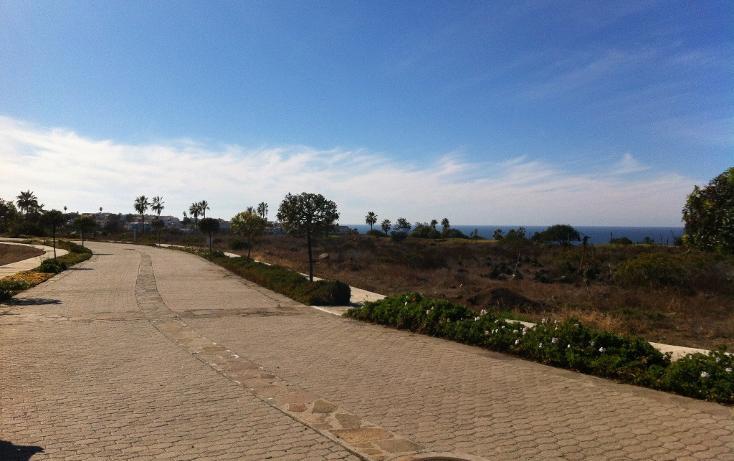 Foto de terreno habitacional en venta en calle paseo bajamar esquina paseo real s/n , bajamar, ensenada, baja california, 1721432 No. 04