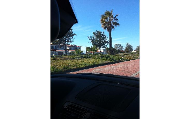 Foto de terreno habitacional en venta en calle paseo bajamar esquina paseo real s/n , bajamar, ensenada, baja california, 1721432 No. 05