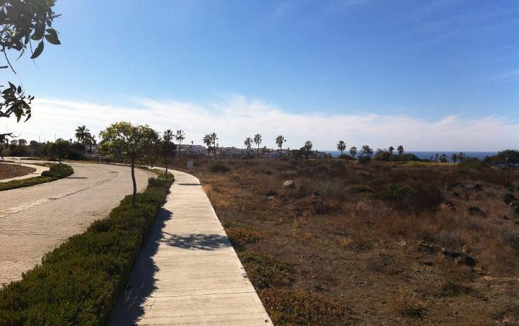 Foto de terreno habitacional en venta en calle paseo bajamar esquina paseo real s/n , bajamar, ensenada, baja california, 1721432 No. 06