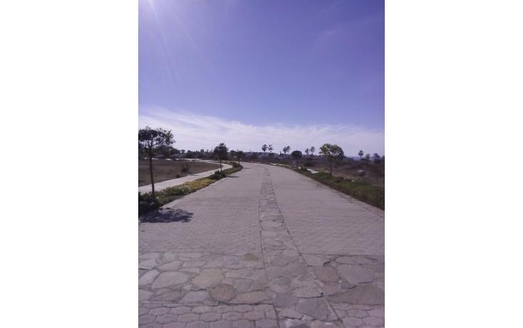 Foto de terreno habitacional en venta en calle paseo bajamar esquina paseo real s/n , bajamar, ensenada, baja california, 1721432 No. 08
