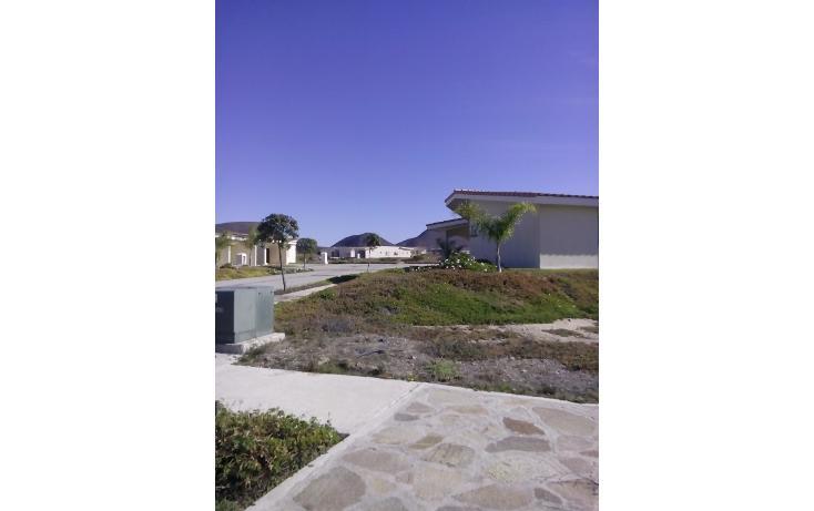 Foto de terreno habitacional en venta en calle paseo bajamar esquina paseo real s/n , bajamar, ensenada, baja california, 1721432 No. 09
