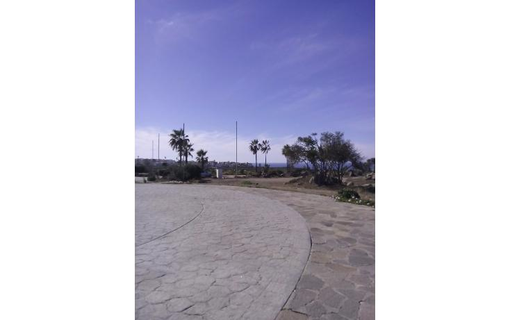 Foto de terreno habitacional en venta en calle paseo bajamar esquina paseo real s/n , bajamar, ensenada, baja california, 1721432 No. 10
