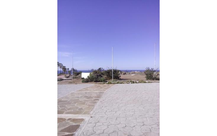 Foto de terreno habitacional en venta en calle paseo bajamar esquina paseo real s/n , bajamar, ensenada, baja california, 1721432 No. 11