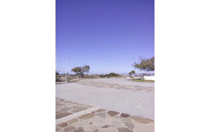 Foto de terreno habitacional en venta en calle paseo bajamar esquina paseo real s/n , bajamar, ensenada, baja california, 1721432 No. 13