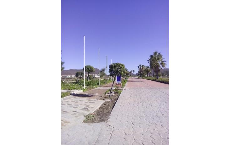Foto de terreno habitacional en venta en calle paseo bajamar esquina paseo real s/n , bajamar, ensenada, baja california, 1721432 No. 14