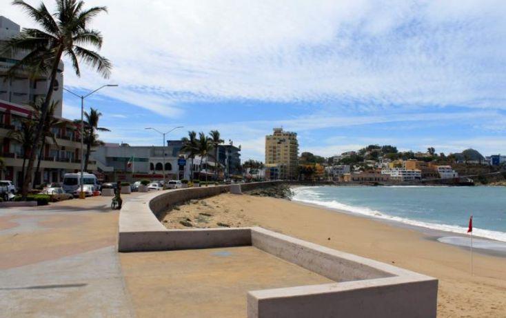 Foto de terreno habitacional en venta en calle paseo vista hermosa 983, balcones de loma linda, mazatlán, sinaloa, 1013075 no 09
