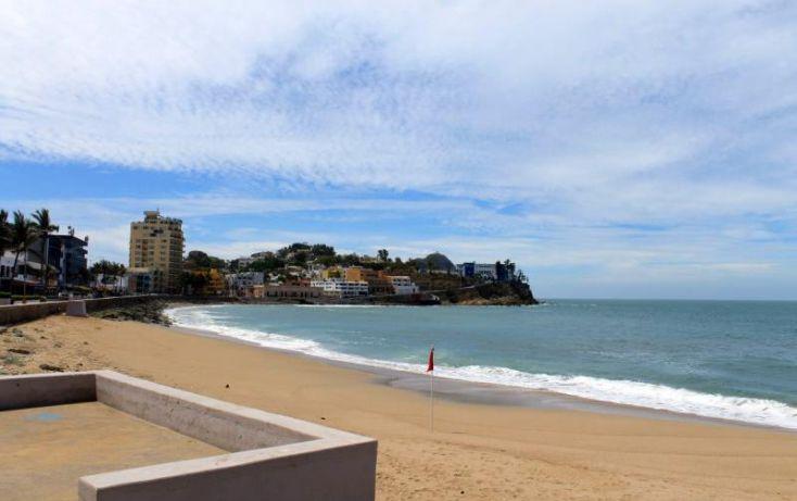 Foto de terreno habitacional en venta en calle paseo vista hermosa 983, balcones de loma linda, mazatlán, sinaloa, 1013075 no 10