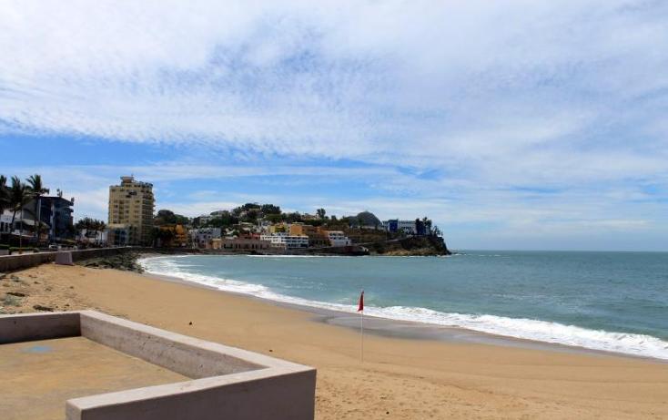Foto de terreno habitacional en venta en calle paseo vista hermosa 983, balcones de loma linda, mazatl?n, sinaloa, 1013075 No. 10