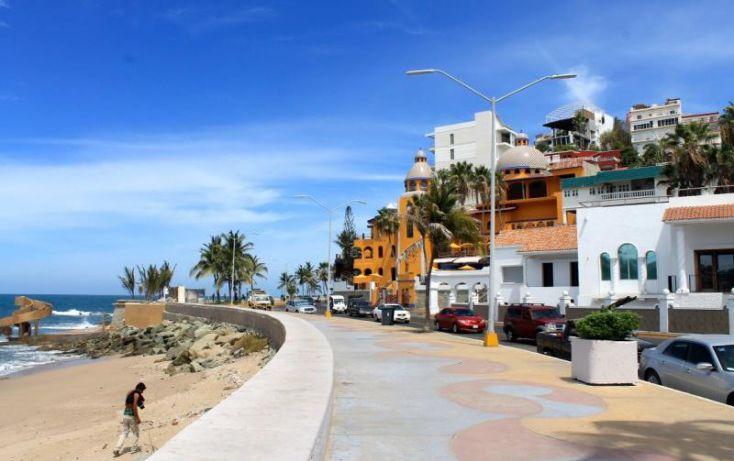 Foto de terreno habitacional en venta en calle paseo vista hermosa 983, balcones de loma linda, mazatlán, sinaloa, 1013075 no 11