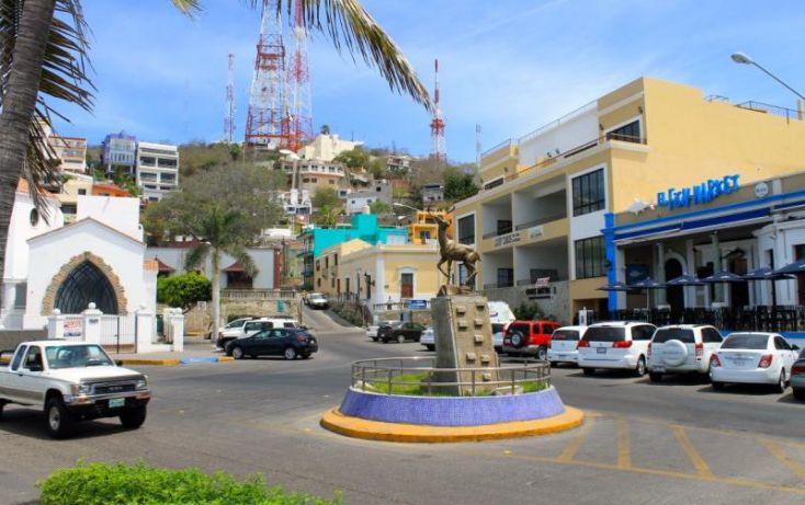 Foto de terreno habitacional en venta en calle paseo vista hermosa 983, balcones de loma linda, mazatlán, sinaloa, 1013075 no 12