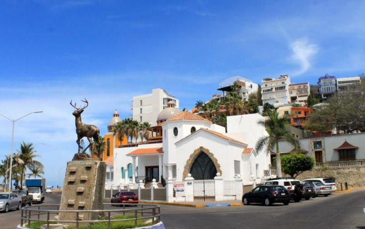 Foto de terreno habitacional en venta en calle paseo vista hermosa 983, balcones de loma linda, mazatlán, sinaloa, 1013075 no 13