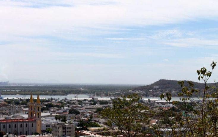 Foto de terreno habitacional en venta en calle paseo vista hermosa 983, balcones de loma linda, mazatlán, sinaloa, 1013075 no 14