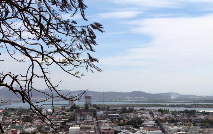 Foto de terreno habitacional en venta en calle paseo vista hermosa 983, balcones de loma linda, mazatlán, sinaloa, 1013075 no 15