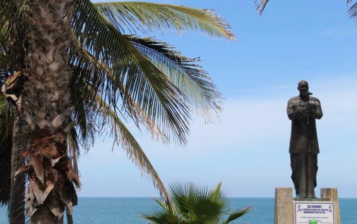 Foto de terreno habitacional en venta en calle paseo vista hermosa 983, balcones de loma linda, mazatlán, sinaloa, 1013075 no 18