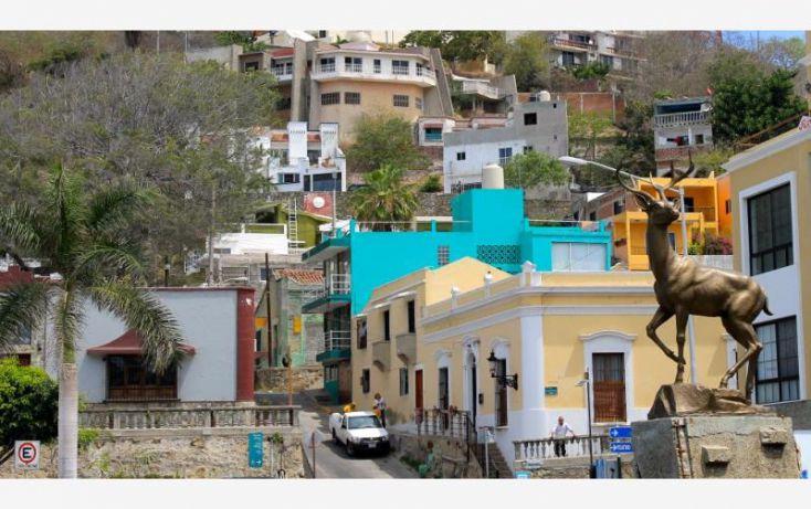 Foto de terreno habitacional en venta en calle paseo vista hermosa 983, balcones de loma linda, mazatlán, sinaloa, 1013075 no 20
