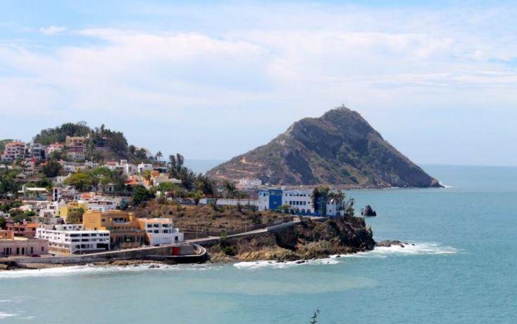 Foto de terreno habitacional en venta en calle paseo vista hermosa 983, balcones de loma linda, mazatlán, sinaloa, 1013075 no 22